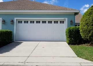Foreclosed Home in Apollo Beach 33572 LATITUDE PL - Property ID: 4338145743