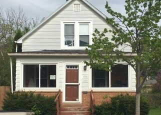 Foreclosed Home in Racine 53405 QUINCY AVE - Property ID: 4338148806