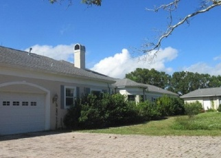 Foreclosed Home in Vero Beach 32960 12TH ST - Property ID: 4338150553