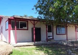 Foreclosed Home in Kingman 86401 N TWIN HILLS RD - Property ID: 4338172450
