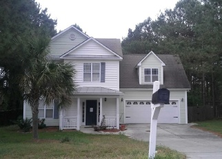 Foreclosed Home in Hampstead 28443 PALM COTTAGE DR - Property ID: 4338173772