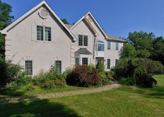 Foreclosed Home in Somerville 08876 THOROUGHBRED DR - Property ID: 4338174643