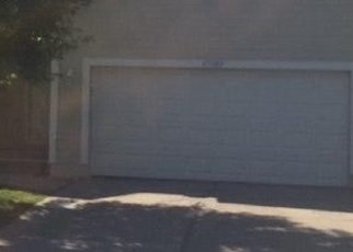 Foreclosed Home in Omaha 68116 SARATOGA ST - Property ID: 4338193476