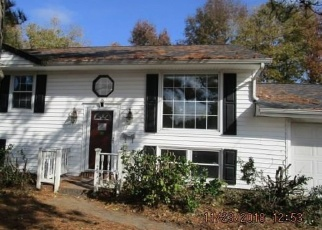 Foreclosed Home in Newport News 23602 TILLERSON DR - Property ID: 4338194798
