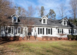 Foreclosed Home in Salisbury 28144 CAMELOT DR - Property ID: 4338199609