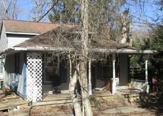 Foreclosed Home in Pawling 12564 HARMONY HILL RD - Property ID: 4338211430