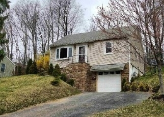 Foreclosed Home in Goshen 10924 WICKHAM AVE - Property ID: 4338214944