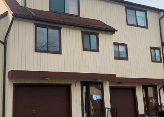 Foreclosed Home in Beacon Falls 06403 DORCHESTER CT - Property ID: 4338216244