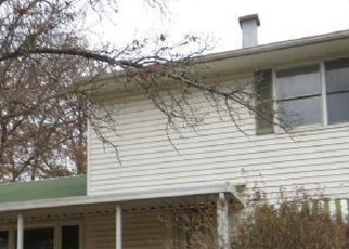 Foreclosed Home in Laurel 20707 MARTON ST - Property ID: 4338246464