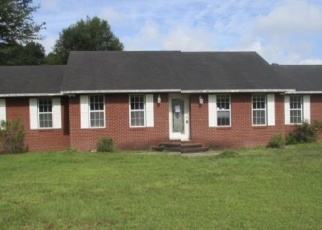 Foreclosed Home in Starke 32091 NE 17TH AVE - Property ID: 4338247789