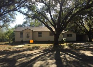 Foreclosed Home in Premont 78375 SW 9TH ST - Property ID: 4338251281