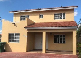 Foreclosed Home in Hialeah 33018 NW 122ND TER - Property ID: 4338279760