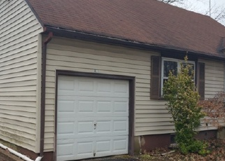 Foreclosed Home in South Plainfield 07080 PLAINFIELD AVE - Property ID: 4338283700