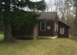 Foreclosed Home in Chittenango 13037 SANDY HATCH RD - Property ID: 4338289388