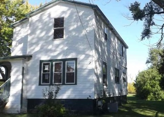 Foreclosed Home in Saginaw 48601 JANES AVE - Property ID: 4338309536