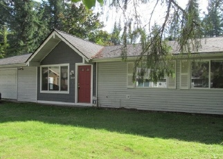 Foreclosed Home in Kent 98042 190TH AVE SE - Property ID: 4338313929