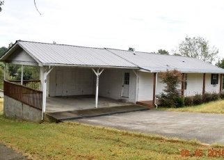 Foreclosed Home in Bean Station 37708 RITTA CT - Property ID: 4338325297