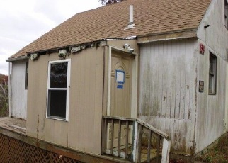 Foreclosed Home in Plymouth 02360 LAKE DR - Property ID: 4338329237