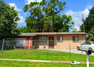 Foreclosed Home in Fort Myers 33901 ROYAL PALM AVE - Property ID: 4338332302
