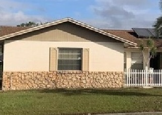 Foreclosed Home in Orlando 32825 BROWNWOOD AVE - Property ID: 4338337571