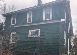 Foreclosed Home in Norwich 06360 FANNING AVE - Property ID: 4338341960