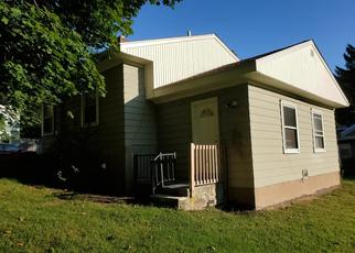 Foreclosed Home in New Haven 06515 ROCK CREEK RD - Property ID: 4338346321