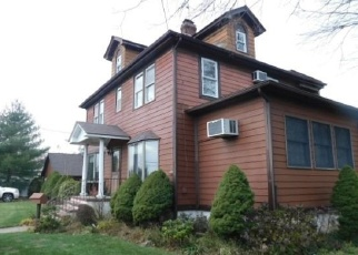 Foreclosed Home in Massapequa 11758 PENNSYLVANIA AVE - Property ID: 4338367344
