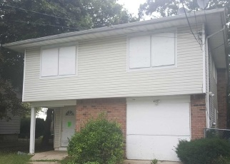 Foreclosed Home in Wyandanch 11798 N 22ND ST - Property ID: 4338369988
