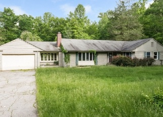 Foreclosed Home in Butler 07405 BROOKVALE RD - Property ID: 4338386172