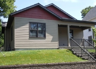 Foreclosed Home in La Crosse 54603 LIBERTY ST - Property ID: 4338445753