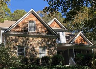 Foreclosed Home in Dawsonville 30534 BRIGHTS WAY - Property ID: 4338449696
