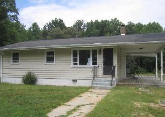 Foreclosed Home in Brandywine 20613 N KEYS RD - Property ID: 4338456250