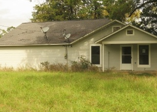 Foreclosed Home in Tenaha 75974 FM 2026 - Property ID: 4338476852