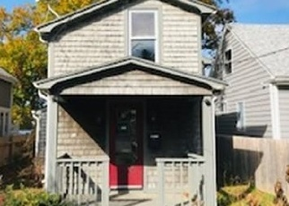 Foreclosed Home in New Bedford 02745 TOBEY ST - Property ID: 4338478597