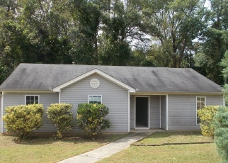 Foreclosed Home in Winder 30680 SCROOCH CT - Property ID: 4338484283