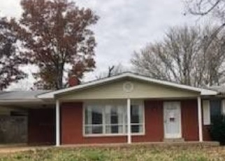 Foreclosed Home in Potosi 63664 STATE HIGHWAY AA - Property ID: 4338499620