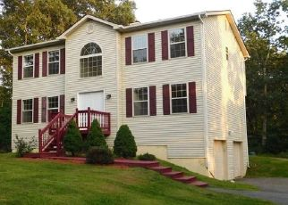 Foreclosed Home in Rock Hill 12775 CHELSEA LN - Property ID: 4338509699