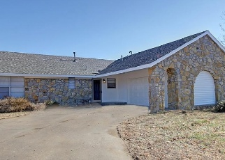 Foreclosed Home in Claremore 74019 S WILLOW RD - Property ID: 4338519318