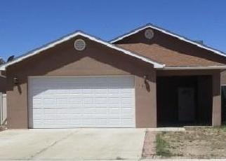 Foreclosed Home in Farmington 87401 TURNING LEAF LN - Property ID: 4338525908
