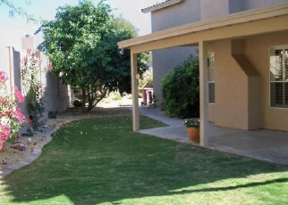 Foreclosed Home in Scottsdale 85255 N 90TH WAY - Property ID: 4338535981