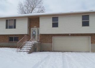 Foreclosed Home in Evanston 82930 HATHAWAY AVE - Property ID: 4338541217