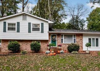 Foreclosed Home in Spotsylvania 22553 BLUEBIRD LN - Property ID: 4338552610