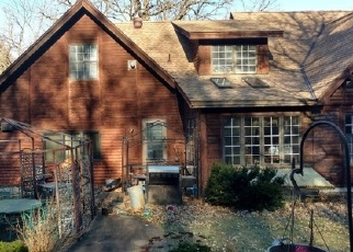 Foreclosed Home in Hastings 55033 200TH ST E - Property ID: 4338553937