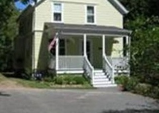 Foreclosed Home in Somerset 02726 BUFFINTON ST - Property ID: 4338574961