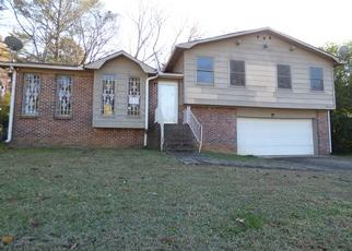 Foreclosed Home in Birmingham 35215 15TH CT NW - Property ID: 4338583264