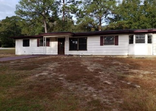 Foreclosed Home in Mobile 36618 VASSAR CIR - Property ID: 4338585455