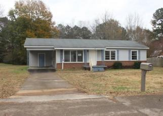 Foreclosed Home in Athens 35611 CLOVERDALE CT - Property ID: 4338593790