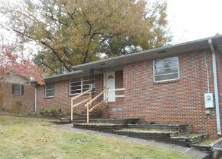 Foreclosed Home in Birmingham 35215 21ST AVE NE - Property ID: 4338599924