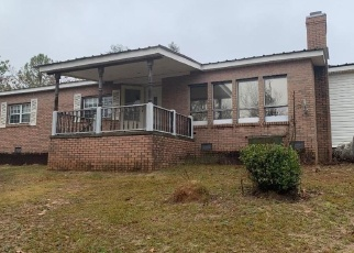 Foreclosed Home in Prattville 36067 JOHNSTON RD - Property ID: 4338603415