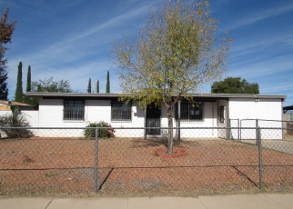 Foreclosed Home in Tucson 85730 E POMEGRANATE ST - Property ID: 4338615237